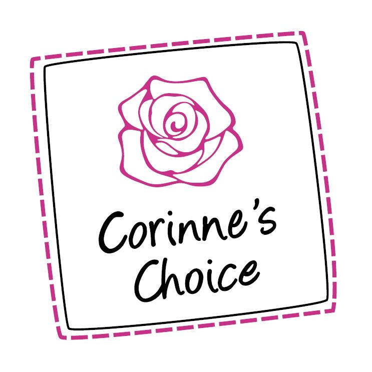 Corinne's Choice